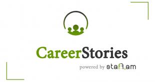 careerstoriescover