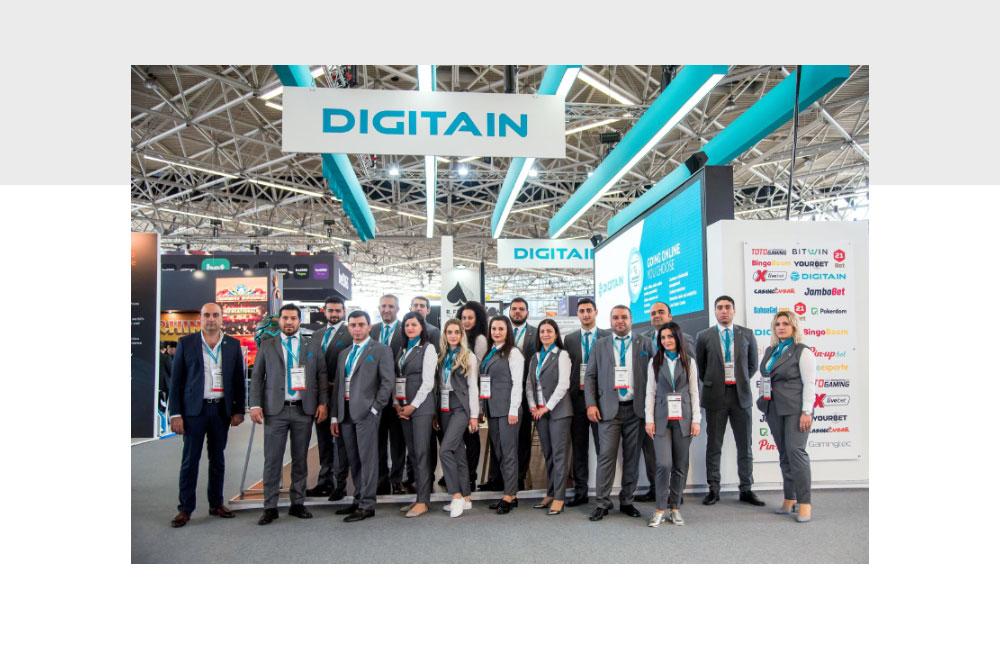 digitain_1