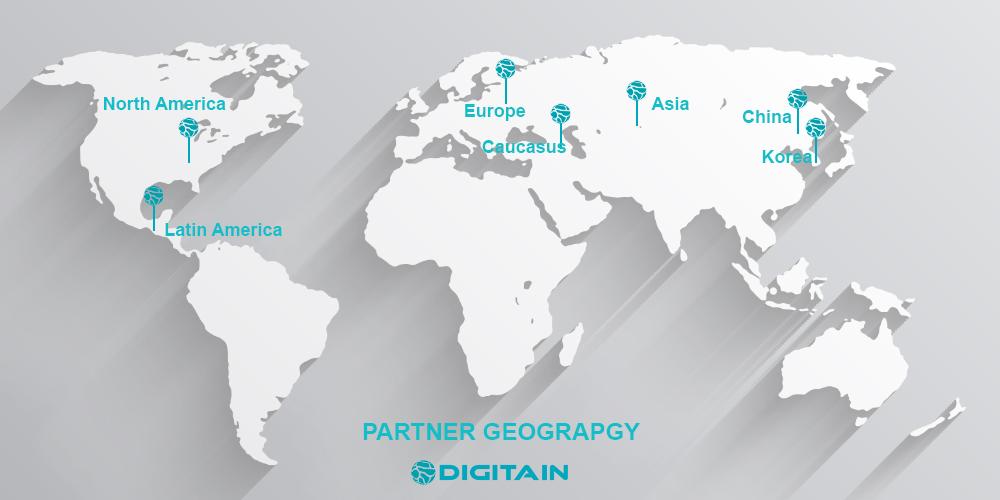 map_digitain