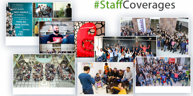 StaffCoverages_final