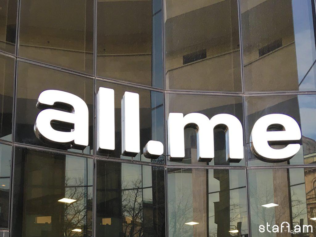 allmebuilding_