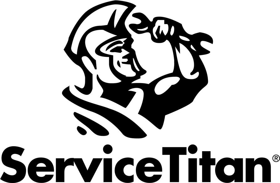 ServiceTitan_logo_black_small