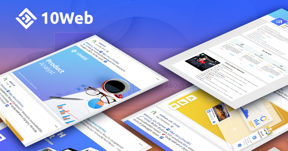 10web_cover