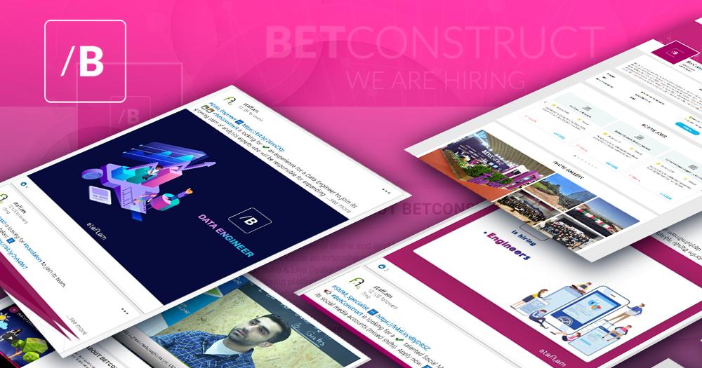 Betconstruct_cover