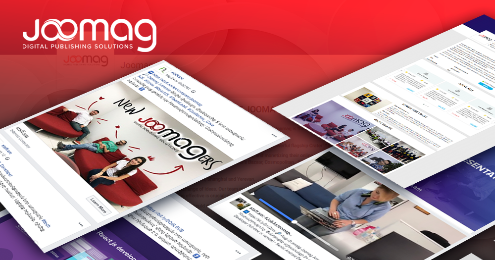 Joomag_cover