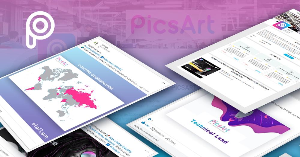 PicsArt_cover