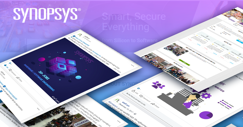 Synopsys_cover