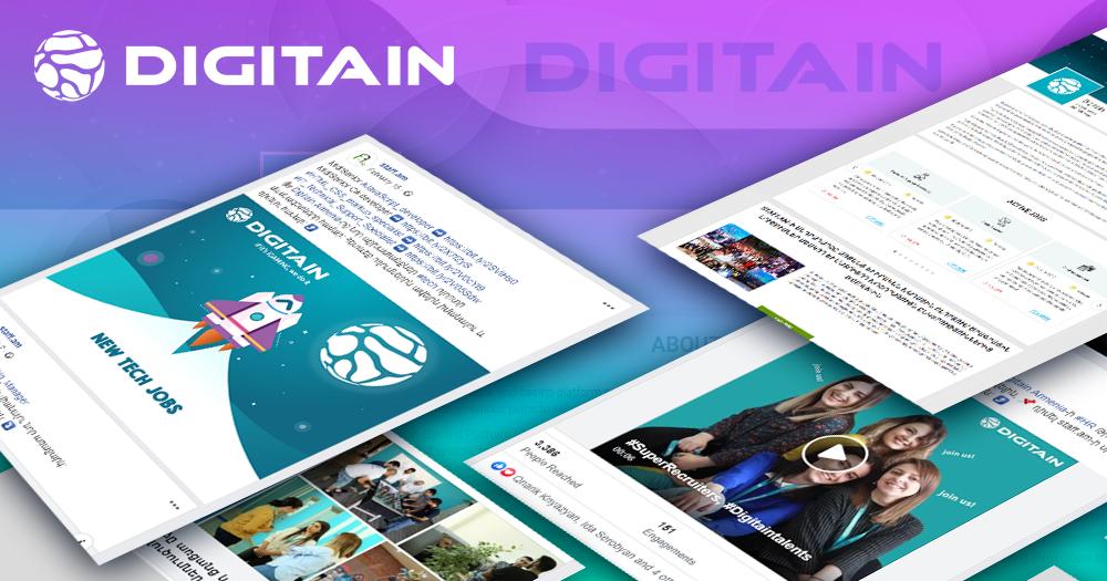 cover_nominations_digitain