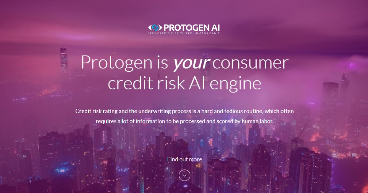protogen_banner