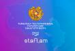 staff.am-ը և ՀՀ Էկոնոմիկայի նախարարությունը կնքել են համագործակցության հուշագիր