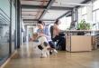 Ինչպե՞ս մոտիվացնել աշխատակիցներին․ 5 խորհուրդ գործատուներին