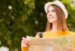 Ինչպես ճամփորդությունները կարող են զարգացնել սոֆթ հմտությունները