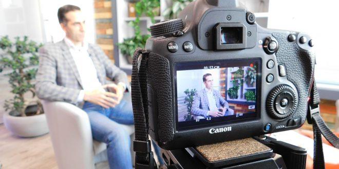 #CareerStories. Հարցազրույց FAST Հիմնադիր տնօրեն Արմեն Օրուջյանի հետ