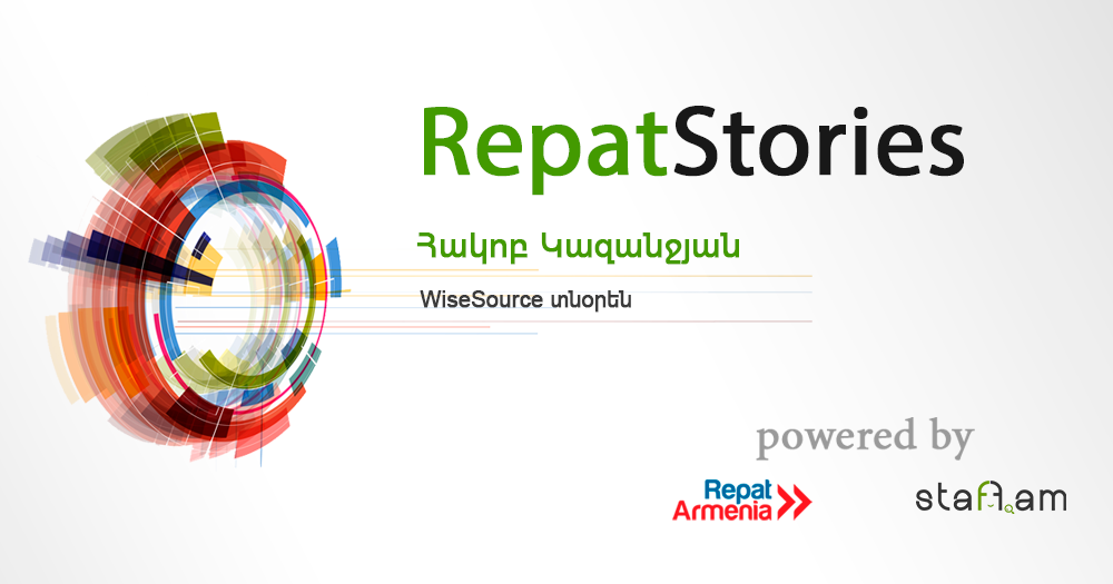 RepatStories_final_blog