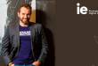 staff.am Interview with Mario Berta, Serial Entrepreneur and IE Visiting Professor