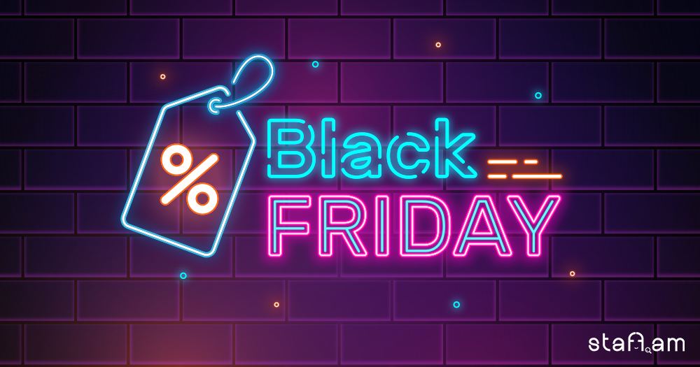1000x525_Black Friday