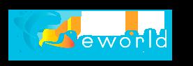logo_ten