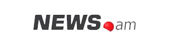 news.am logo
