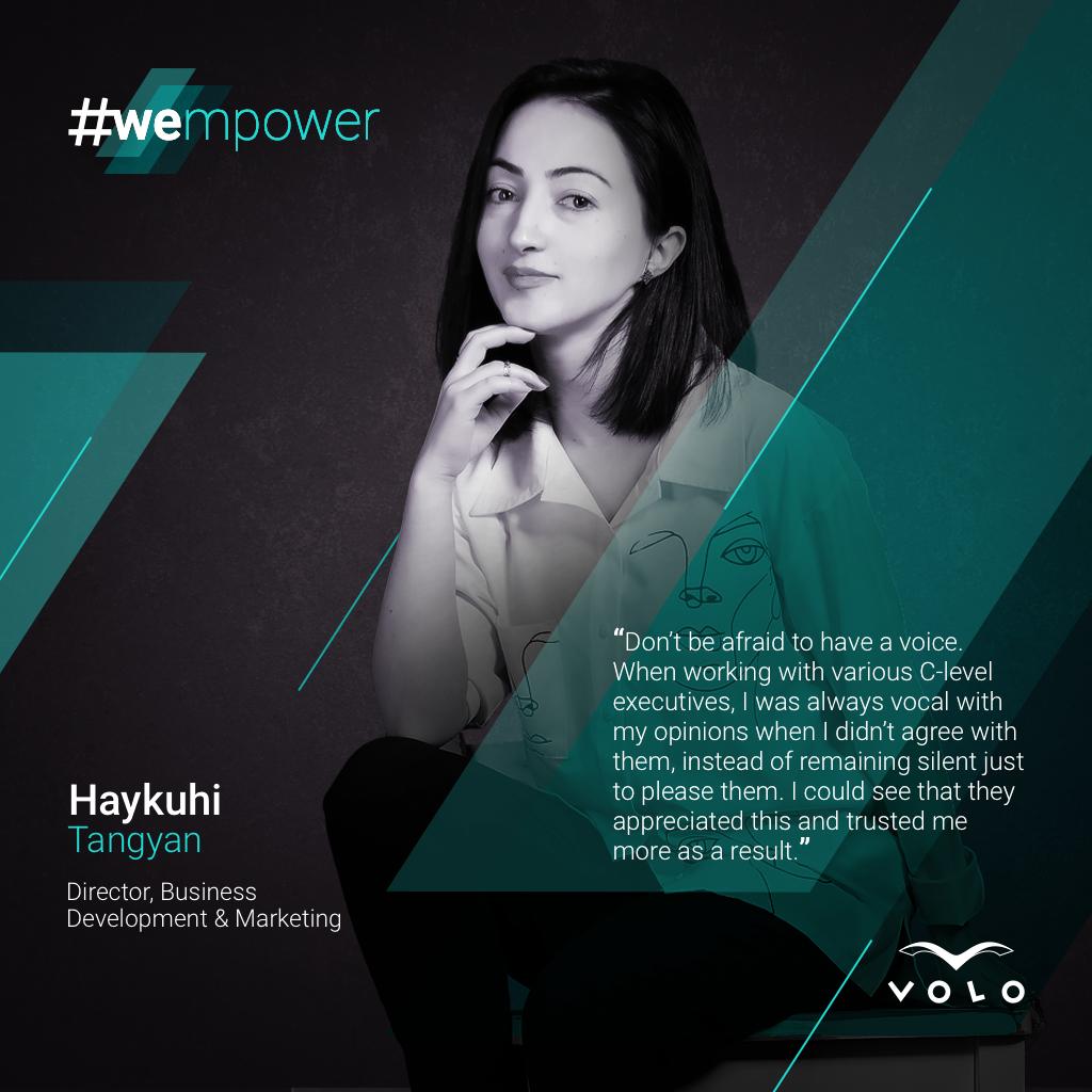 Haykuhi_quote