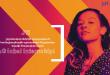 Make It Bright 2020` Համաշխարհային փորձառնության մարտահրավեր Japan Tobacco International (JTI)-ից
