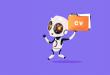 Do's & Don'ts.  Ինչպե՞ս ստեղծել AI-friendly օնլայն CV staff.am-ում