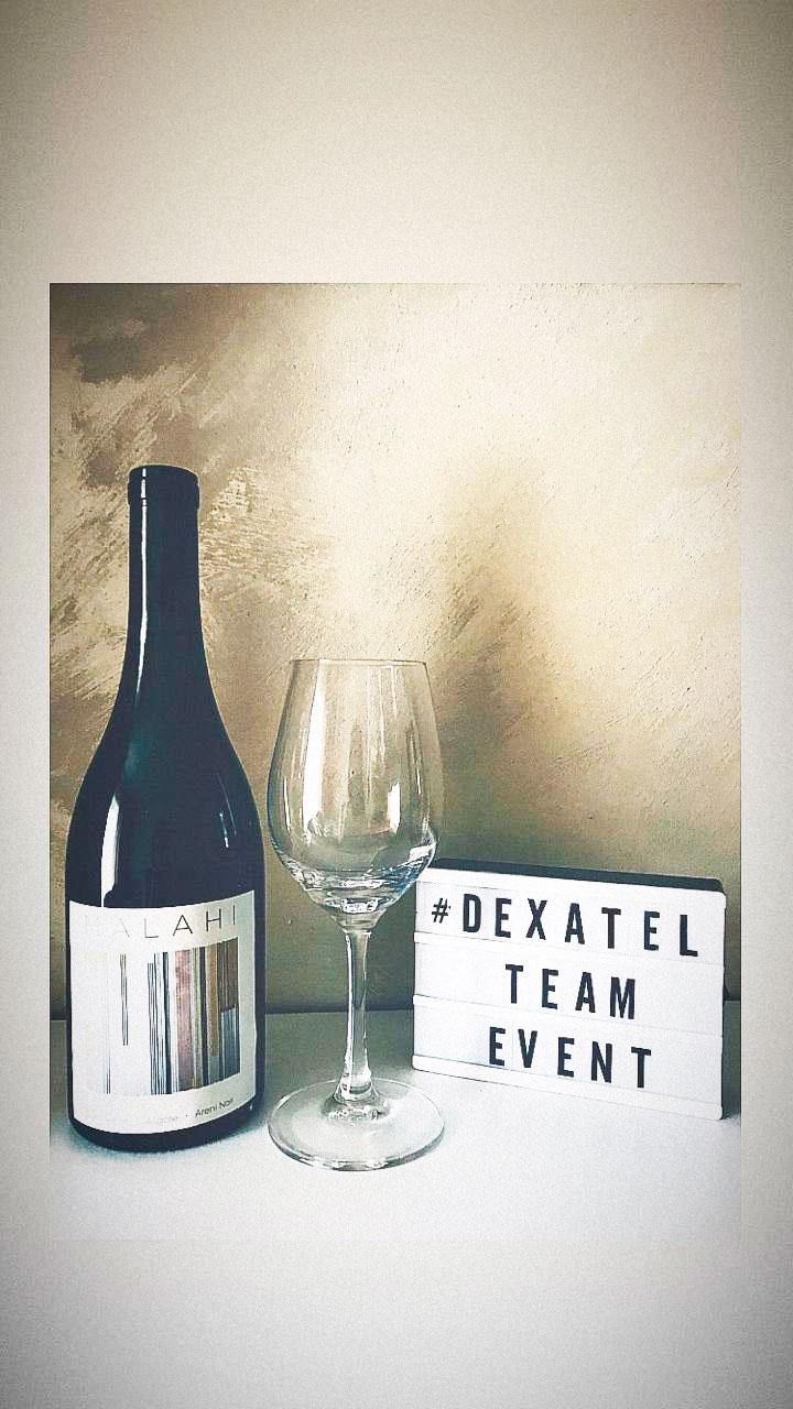 Dexatel_1