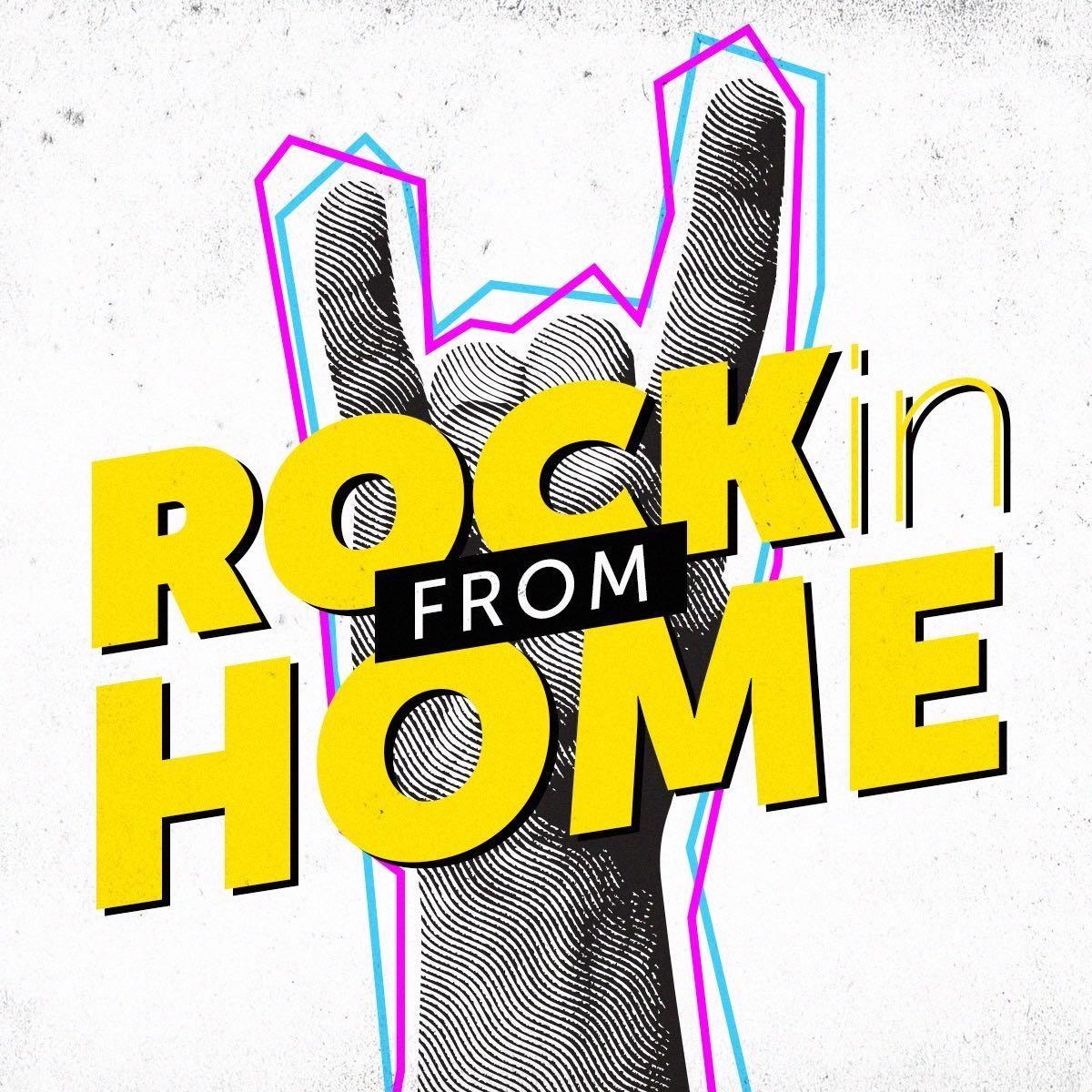 Rockin FH jpg