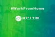 #WorkFromHome. Optym Armenia-ի լավագույն փորձը