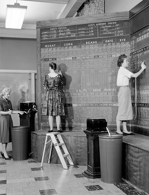 women-computer-job